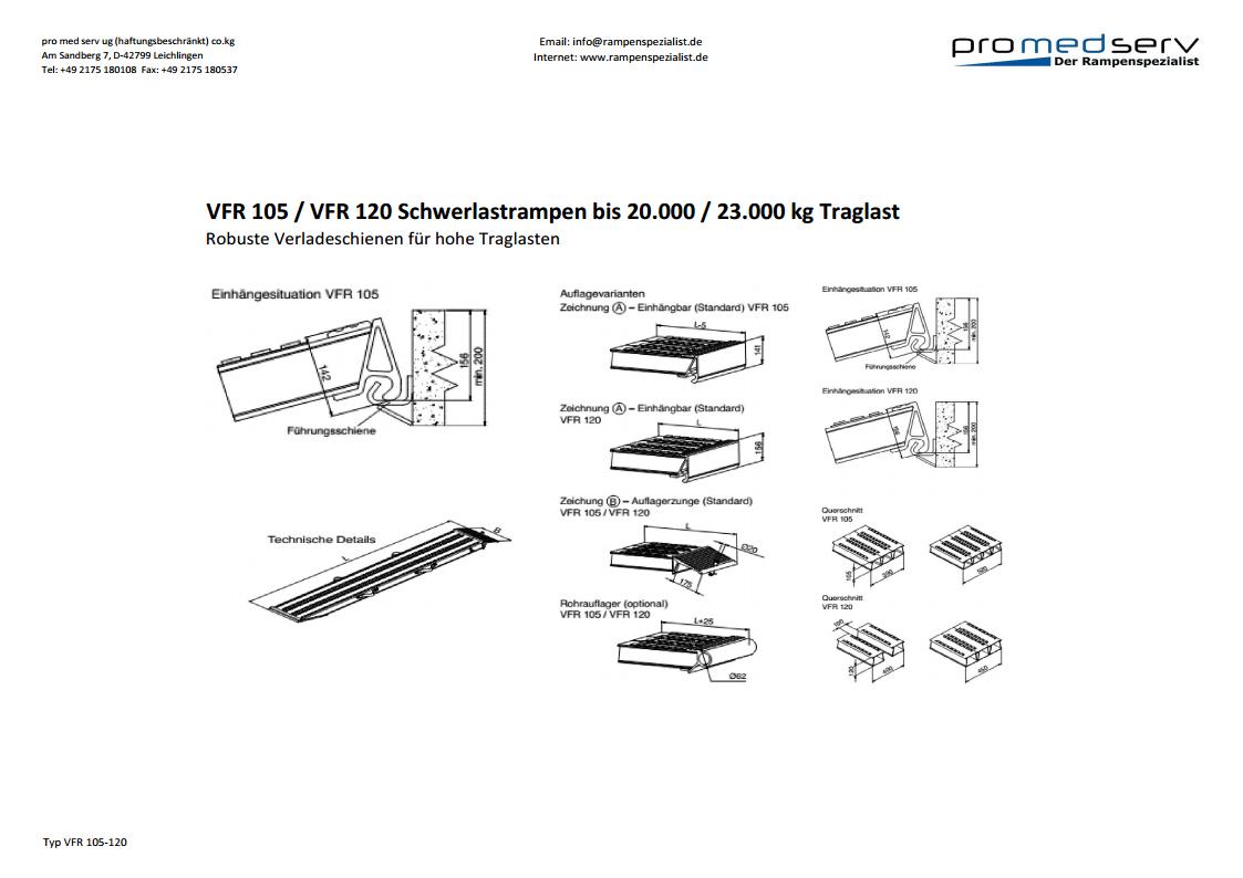 PMS_Typ_VFR105